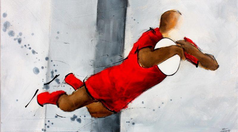peinture_rugby_rct_entre_les_perches